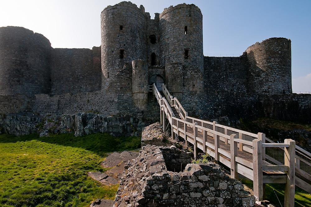ハーレフ城の画像 p1_14